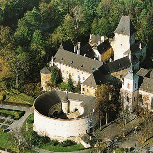 Das Schloss Pöggstall Museum für Rechtsgeschichte, Heimatmuseum, Imkerei einst und jetzt, Traunfellner Dokumentation. www.poeggstall.at